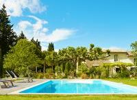 Secret places in Provence / The most beautiful guesthouses and bed and breakfast in Provence