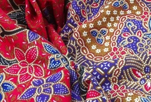 Inspiration for Ethnic wear / by SK