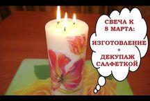 daics.ru