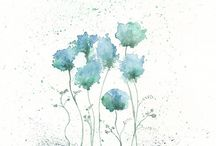 Art-blue