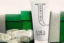 Dermo28 Instagram / Immagini dei prodotti Dermo28 prese dal nostro profilo ufficiale :) #skincare #skin #products #beauty #beautytips