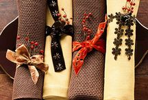 Decor / Fall  / by Tina Smith