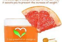 Äpplecidervinäger