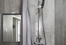 Ambiance Design Factory / Projet de conception et d'aménagement intérieur. Studio Paris 10ème