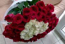 Çiçek / Çiçek dekor