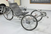 bici-trike-reverse