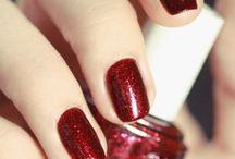 Hot Nails