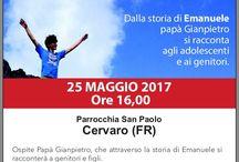 Raffaele.dilibero@gmail com