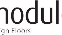 Moduleo / Welkom in de wereld van Moduleo. Droom weg bij de vele steen en houtdessins uit de pvc collectie van Moduleo. Laat je verbeelding spreken. Durf te dromen van een nieuwe look van jouw interieur. Laat je inspireren door de realistische en praktijkgerichte oplossingen. En vertel met je Moduleo vloer wie je bent!