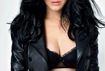 Sweet Katy