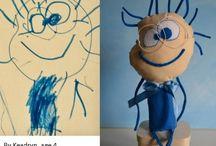Art/kids