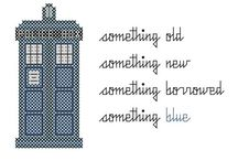 Whovian and I Know It!