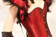 corsetti