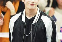 Seungwoo-VICTON