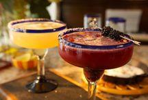 21 ladies cocktails