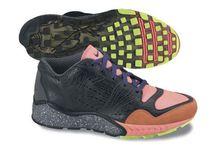 Nike Air Talaria