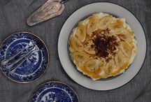 Petite kitchen recipes