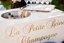 Champagne & Cia