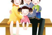 Ή οικογενεια μου