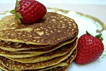 Breakfast- Real Food