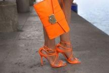 Bags n Shoes...