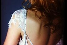 Melina's Pispa S/S 2013