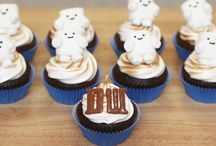 Cake & Cupcakies