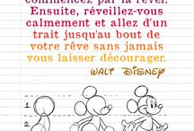 citation mickey