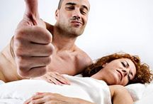 Best Male Enhancement Pill / Will male enhancement pills increase your penis size? Which are the best male enhancement pills? Do you want to make your penis bigger just taking one pills daily? For further details visit us at: http://bestmaleenhancementpill.net/