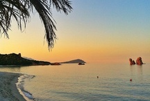 best beaches | sardinia