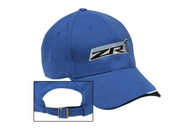Corvette Hats / Corvette Hats, Caps, Beanies & Visors / by Zip Corvette Parts