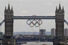 Fabulous Olympics Resources