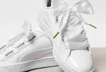 Beli-beli sneaker