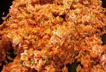 jugoslawische Küche