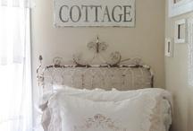 chic cottage