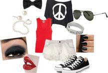 My Style ✌