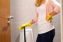 Plumbers/Plumbing/Drainage/Gasfitting