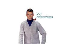 100% Gaarmans