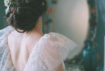 Wedding Dresses Details We Love