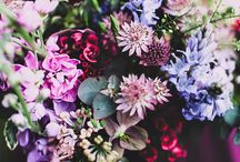 Flowers Inspiration