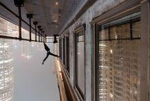 Views / by Martin Biaudelle