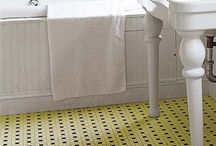 Economical DIY Housekeeping / by Melissa Luttrell Amos