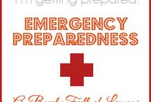 Survival mode / Things to know in an emergency. Prepping and survival tips and articles to read, share and print.