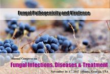 Fungal Infections 2017