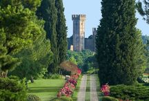 Garda Tale Gardens