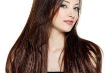 HairStyle / hair