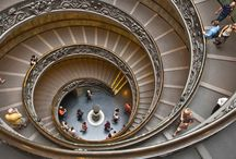 Rome / All you need to know about a city trip to Rome: http://mooistestedentrips.nl/stedentrip/rome