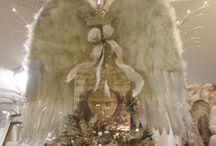 CRAFT-Angel wings