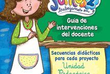 manuales / primaria