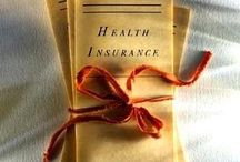 bupa insurance plans